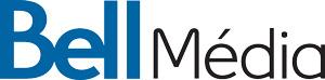 logo Bell Média