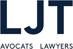 logo LJT Avocats