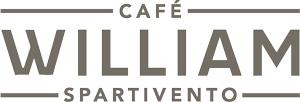 logo Café William
